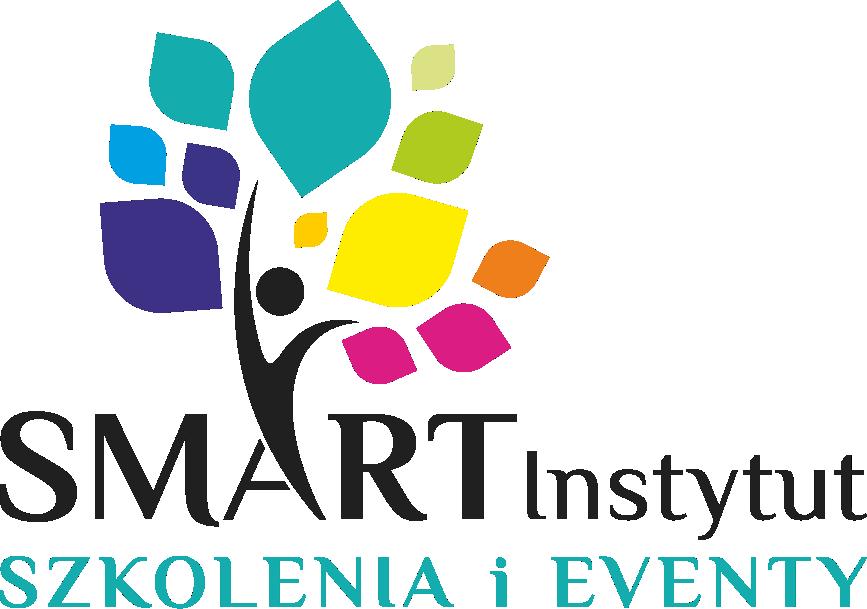Smart Instytut