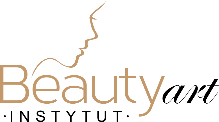 beautyart